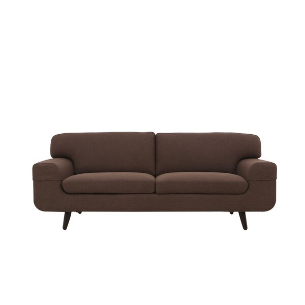 Cool Trendy Demopolis Sofa by Hashtag Home by Hashtag Home