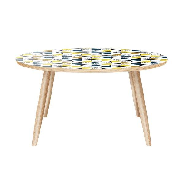 Dalkeith Coffee Table By Brayden Studio