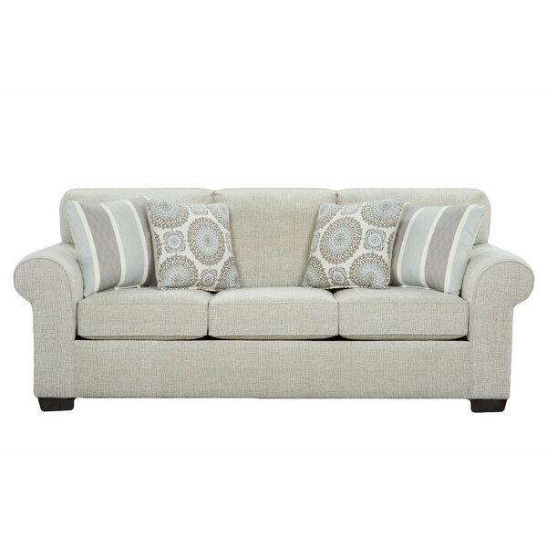 Modern Lansdale Sofa by Charlton Home by Charlton Home