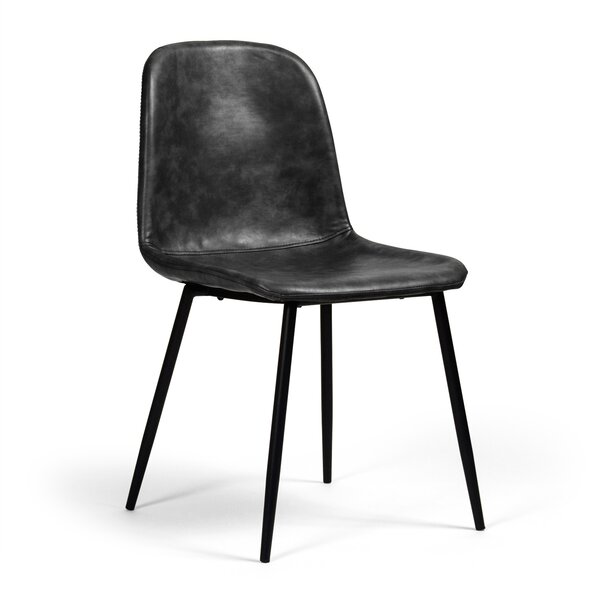 Looking for Blake Side Chair (Set Of 2) By Hashtag Home Spacial Price