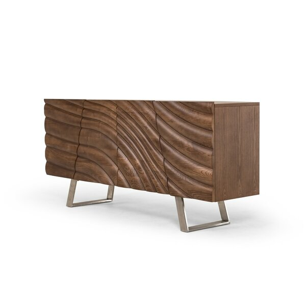 Barchov Buffet Table by Latitude Run