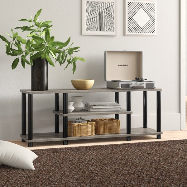 Colleen TV Stand For TVs Up To 49