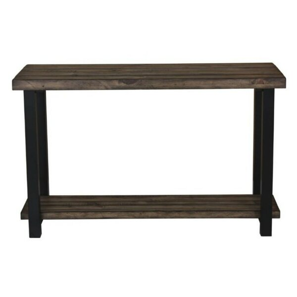 Rutledge Console Table by Loon Peak