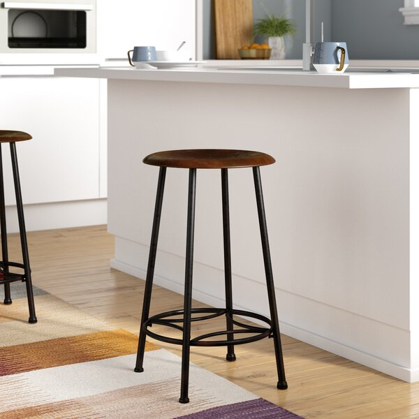 Betty 24 Bar Stool by Zipcode Design