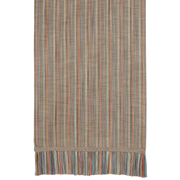 Avila Lambert Kilim Table Runner by Eastern Accents