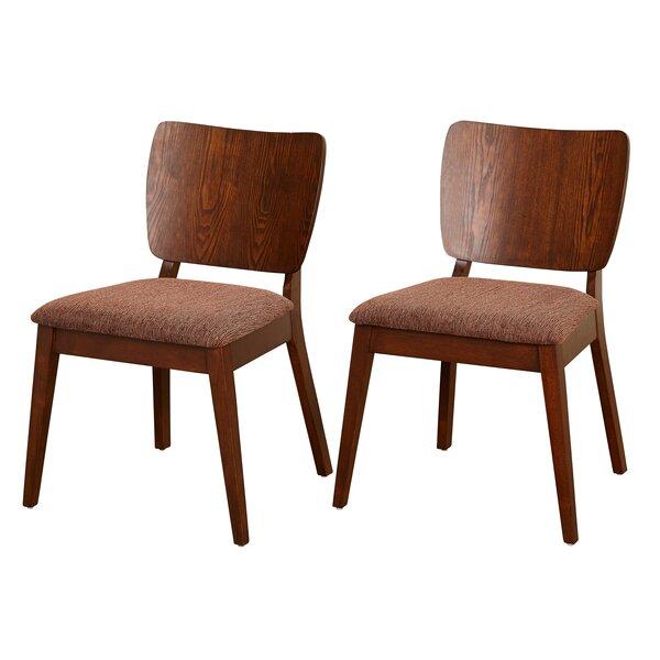 Jocelyn Side Chair (Set of 2) by Langley Street