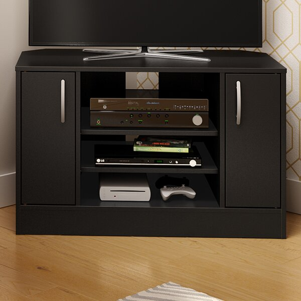 Axess 35 TV Stand by South Shore