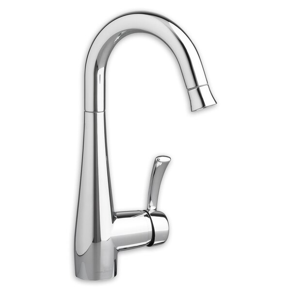 Quince Pull Down Bar Faucet by American Standard