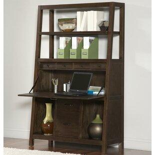 Beartree Leaning Desk by Trent Austin Design