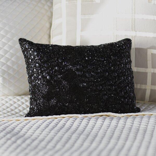 Hertzog Lumbar Pillow by House of Hampton