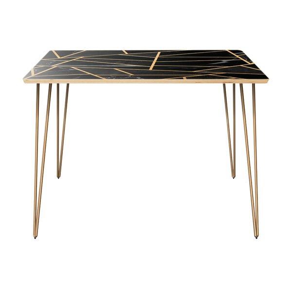 Gurganus Dining Table by Wrought Studio Wrought Studio