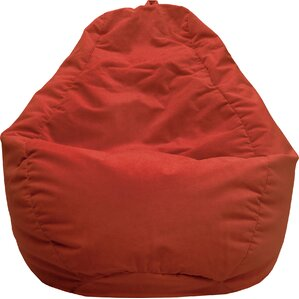 Fairview Bean Bag Lounger ..