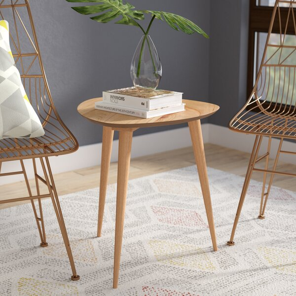 Elizabeth End Table By Langley Street™