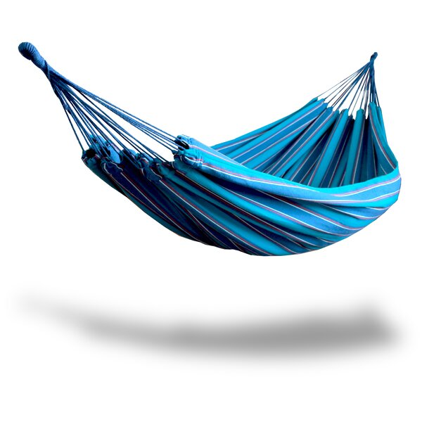 Cotton and Polyester Chair Hammock by Hammaka Hammaka