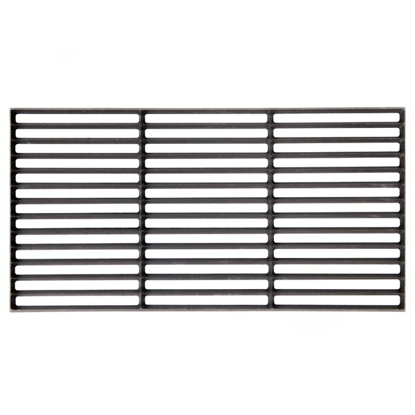 10 Inch Cast Iron Grill Grate by Traeger Wood-Fired Grills