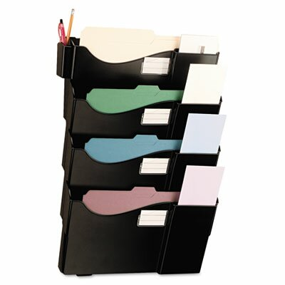 Grande Central Filing System by Universal®
