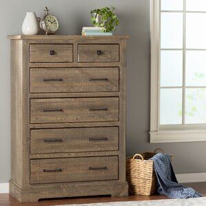 Bedroom Chests Of Drawers Home Design