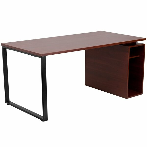 Eastvale Desk by Ebern Designs