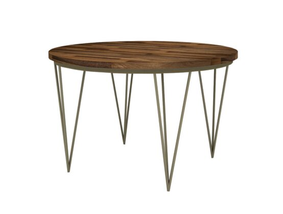 Mccord Dining Table by Union Rustic