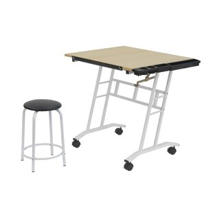 Best Price Drafting Table ByStudio Designs