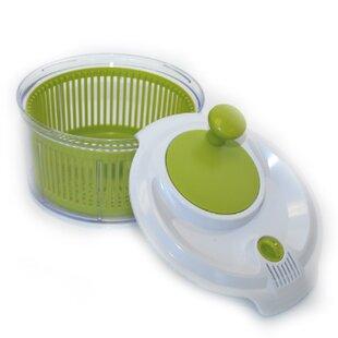 Mini Salad Spinner Wayfair