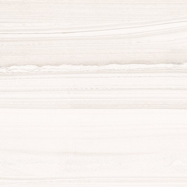 Lakestone 12 x 24 Porcelain Wood Look/Field Tile in Avorio by Madrid Ceramics
