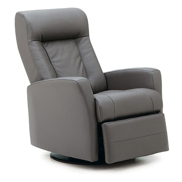 Cavell II Recliner By Palliser Furniture