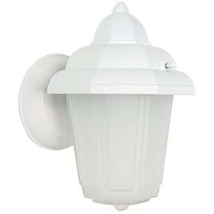 Shop For 1-Light Outdoor Sconce By Sunset Lighting