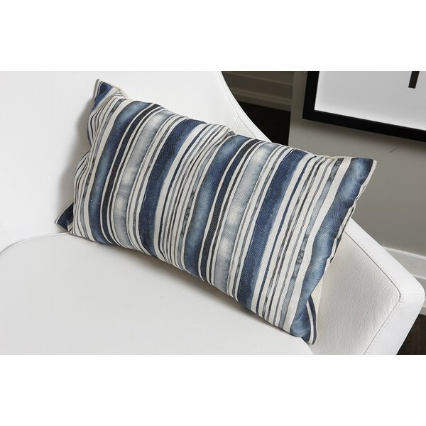 Lumbar Pillow by Flato Home Products