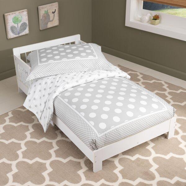 Rylee Toddler Bed by KidKraft