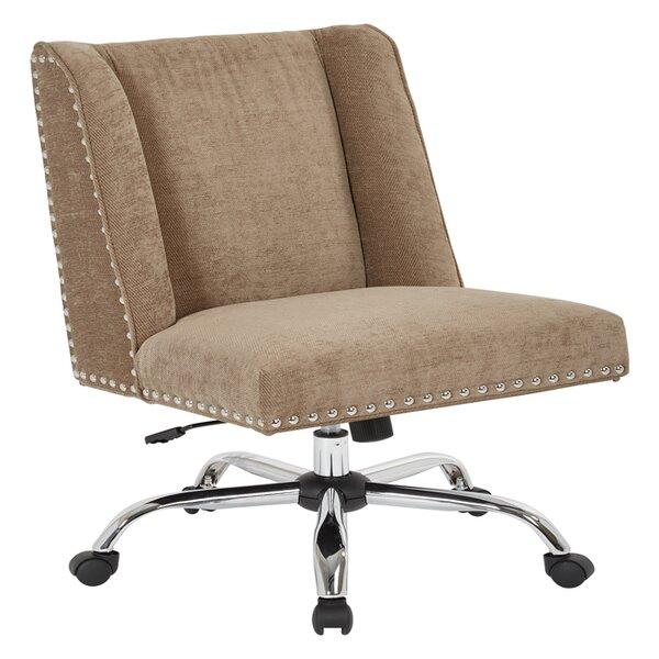 sc 1 st  Birch Lane & Desk Chairs | Birch Lane