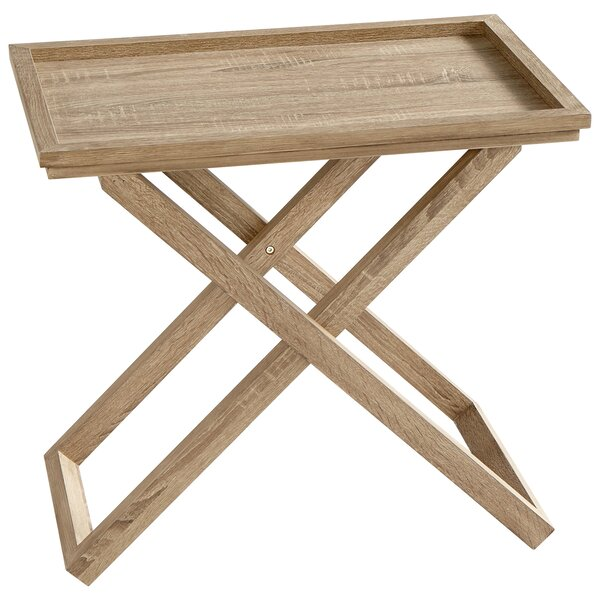 Savannah Tray Tables by Cyan Design| @ $357.00