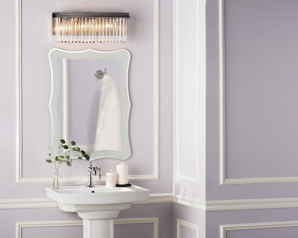 of install pedestal a idea homes to kohler sink bathroom image incredible