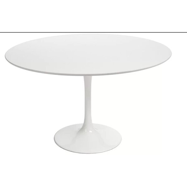 Kandice Dining Table by Wrought Studio