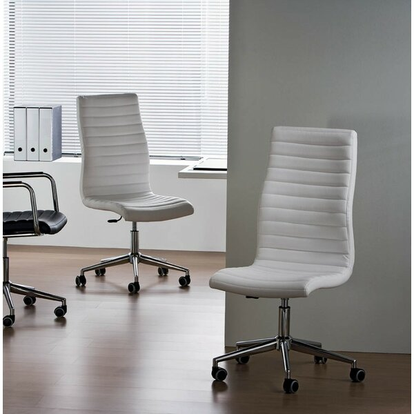 Istar Ergonomic Office Chair by Midj