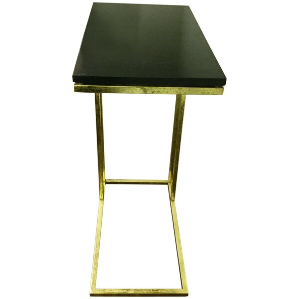 Wilfred End Table by Mercer41