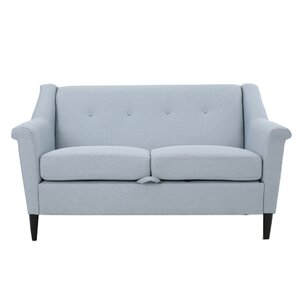 Big Save Latitude Run Bocan Modern Loveseat