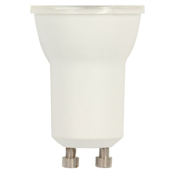 4W GU10 Dimmable LED Floodlight Light Bulb by Westinghouse Lighting