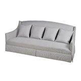 Dougherty Sofa by Canora Grey
