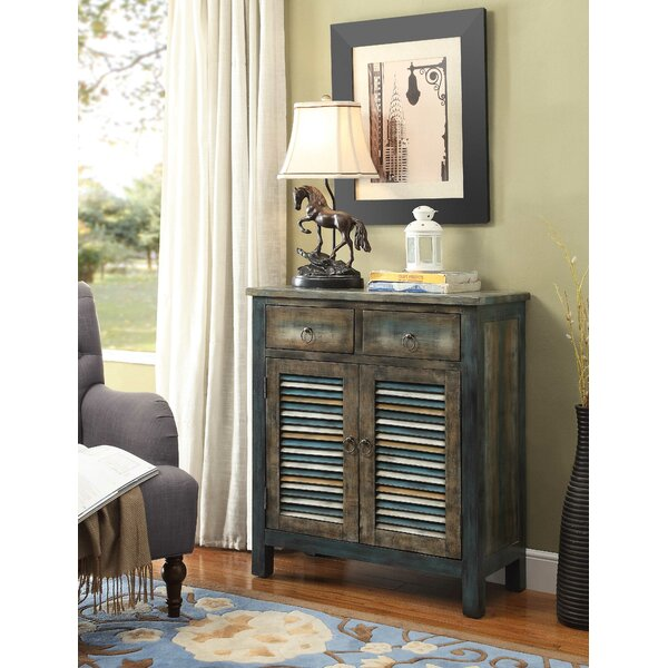 Quebec Console Table by Millwood Pines