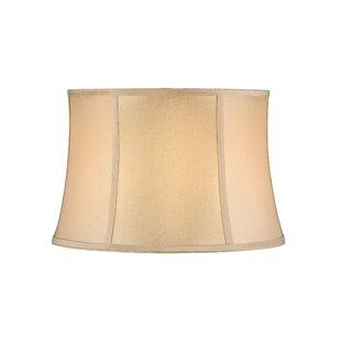 Extra Large Lamp Shades Wayfair