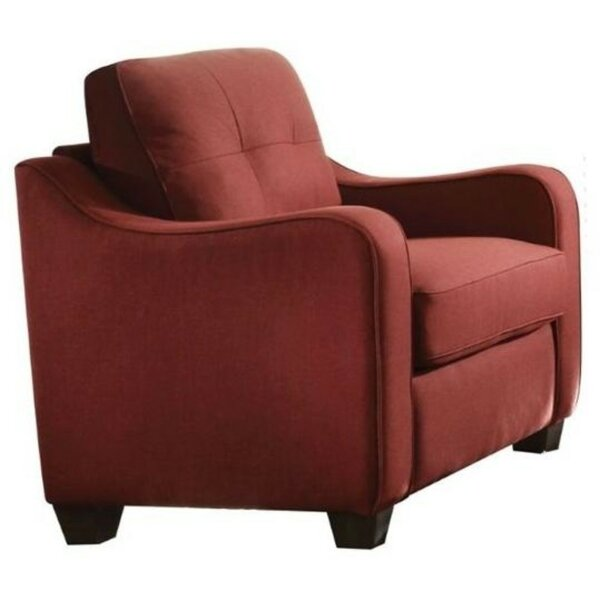 Bedworth Armchair By Winston Porter