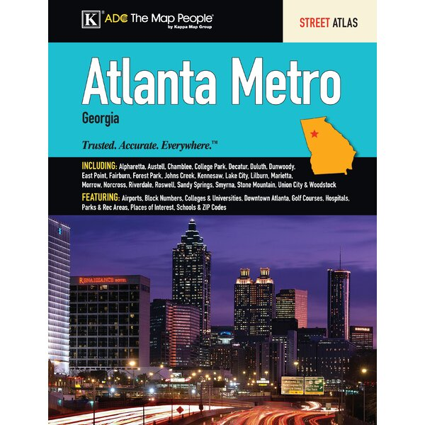 Atlanta Metro Atlas on venus map, pekin map, normal map, inuyasha map, marshall county map, sprite map, globe map, muskegon county boundary map, inche in continental us map, guess map, river valley map, dwarf map, peoria map, adidas map, bugbear map, nike map, el paso map,