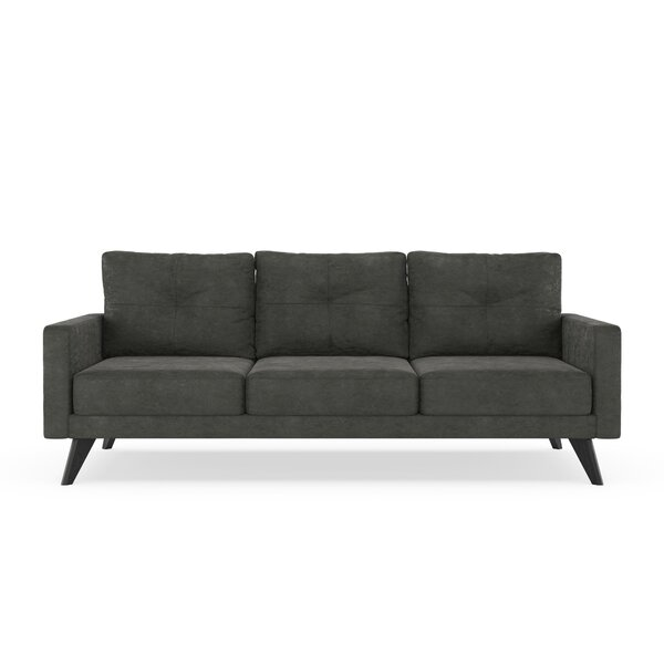 Lamkin Sofa by Latitude Run