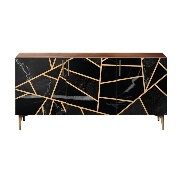 Odell Sideboard by Brayden Studio