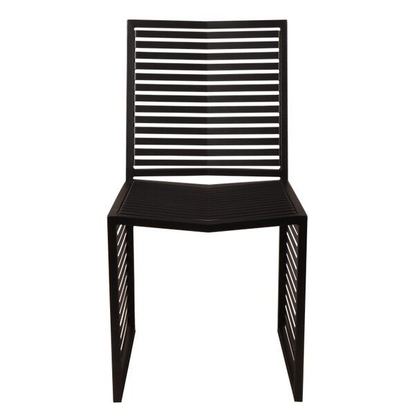 Vent Side Chair (Set of 2) by Empirica Furniture