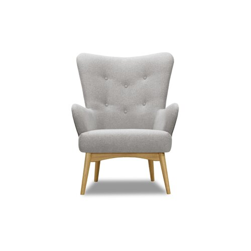 Ohrensessel | Wohnzimmer > Sessel > Ohrensessel | Norden Home