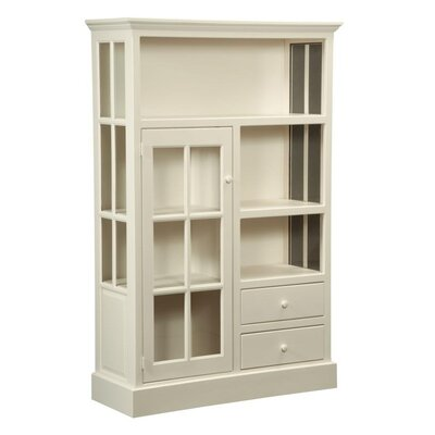 Rosecliff Heights Kitchen Pantry Pantry Cabinets