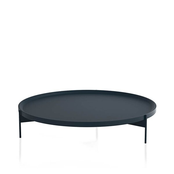 Abaco Coffee Table by Pianca USA Pianca USA