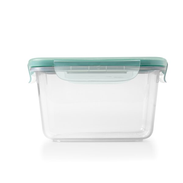 SNAP 49.60 Oz. Food Storage Container by OXO